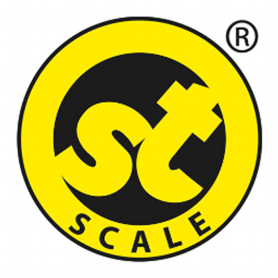 ST Scale