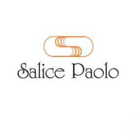 Salice-Paolo-Srl